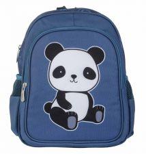 Rucksack: Panda