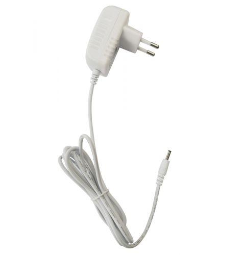adapter 5v eu white