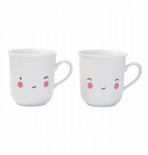 thirs-tea happy cups